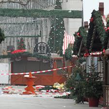 2016 berlin attack wikipedia