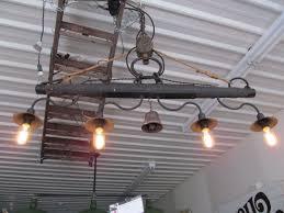 Barn Light Originals by Vintage Harness Lights Google Search Lighting Pinterest