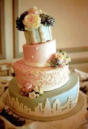 ideas for alternative wedding cakes alice 97 3
