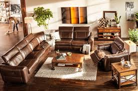City Furniture Living Room Value City Furniture Find Your