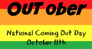 halloween dance background wyoming equality connecting wyoming u0027s lgbtq community