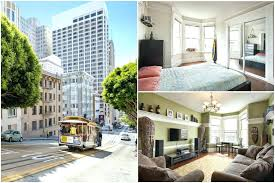 2 bedroom apartments dc 2 bedroom apartments low income remarkable modest 2 bedroom