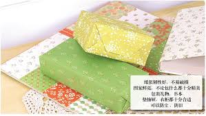 wedding gift wrapping paper aliexpress buy plants printed wrapping paper book all