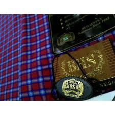 Sarung Bhs Yang Paling Mahal sarung bhs gold original 100 shopee indonesia