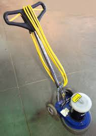 Floor Buffer by Floor Polishers Click To View All Types Runyon Equipment Rental
