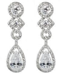 clip on earrings uk shop luxury clip on earrings online