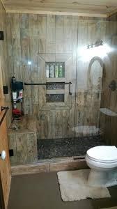bathroom tile for shower u2013 koisaneurope com