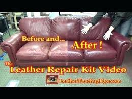 bonded leather sofa repair kit centerfieldbar com