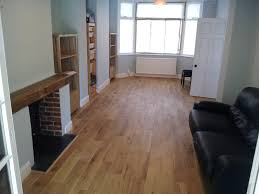 Laminate Wood Flooring Kitchen New Kitchen Install In Southampton Hardwood Flooring Kitchens