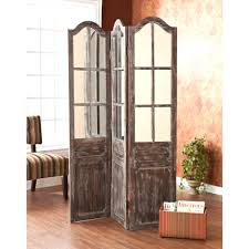 room divider wood room dividers storage steampunk tri fold divider plastic curtain