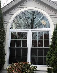 new windows for spring pro bros window u0026 sunroom