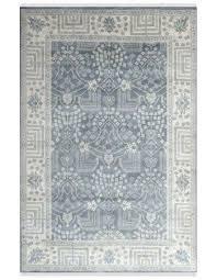 Custom Made Area Rugs Custom Size Area Rugs Custom Made Carpets Rugsandbeyond