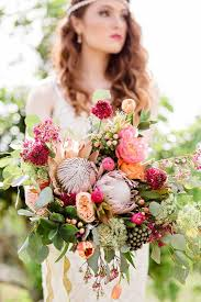 wedding flowers quiz 686 best wedding bouquets images on bridal bouquets
