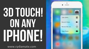 How To Hack Home Design Story With Ifile Cydia Download Ios 10 2 Archives Cydia Download With Cydia Mate