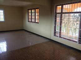 two bed room house 2 bedroom 2 bathroom house for rent in mandeville manchester