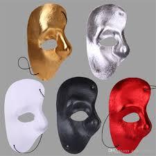 mardi gras masks wholesale phantom of the opera masks masquerade mask mardi gras masks