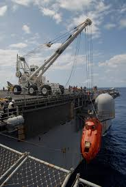 Us Flagged Merchant Ships Maersk Alabama Hijacking Wikipedia