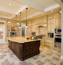 kitchen room 2017 off mls chandler island at fulton ranch home