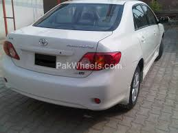 100 toyota altis 2009 user manual toyota corolla altis sr 1