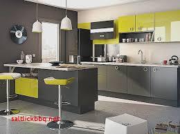 deco pour cuisine grise idee cuisine grise pour idees de deco de cuisine best of idee deco