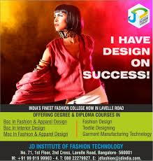 Top Institutes For Interior Designing In India 15 Best Jd Annual Fashion Show 2012 Images On Pinterest Fashion
