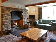 Holiday Cottages In Bideford by At Northway Cottages Near Barnstable In North Devon