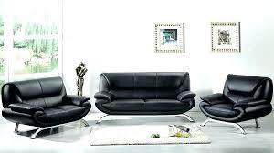 canap 3 2 places pas cher canape 3 2 places pas cher canapa sofa divan 32 gris et blanc marita