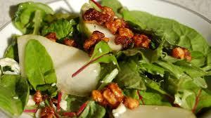 Good Salad For Thanksgiving Thanksgiving Salad Recipes Allrecipes Com