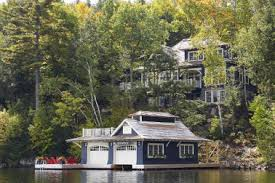 Interior Design Ideas Home Bunch Interior Design Ideas by 12 Lake Cottage Home Interiors Coastal Muskoka Living Interior