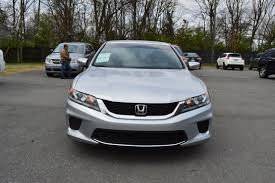 1991 Honda Accord Lx Coupe 2013 Honda Accord 2dr Coupe Lx S U2013 Buy Here Pay Here Used Cars