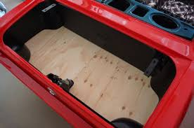 mustang trunk space 1967 1968 ford mustang trunk space photo 97741028 how to