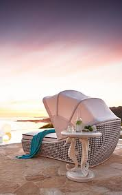 Outdoor Furniture Suppliers South Africa 714 Best Outdoor Fur Images On Pinterest Outdoor Patios Outdoor