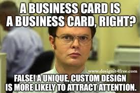 Credit Meme - colors bat credit card meme also charging credit card meme in