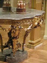 versace dining table seater novenamajesty idolza