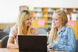 Academic Essay  Academic ghostwriting services online  Academic     Exmtddnsia  Comparison Essay Topic Essay Service Cheap Essays