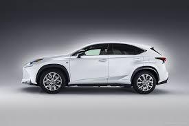 lexus compact car la nuova nx crossover apre un nuovo capitolo per lexus u2013 compact