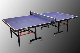 Ping Pong Table Rental Wonderfull Design Ping Pong Table Cost Adorable I Want To Buy A