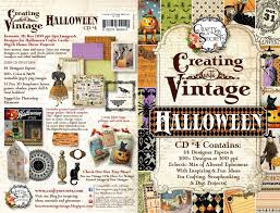 wednesday inspiration halloween blog
