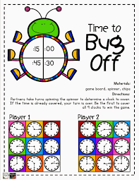 clock worksheets 2nd grade xy grid paper