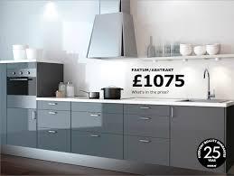 ikea kitchen base cabinets abstrakt grey base cabinets plinth kitchen pinterest base