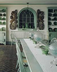 Walking Home Design Inc by Home Tour A Design Pioneer U0027s House Martha Stewart
