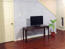 Hardwood Floor Laminate How To Make Wood Floor Installation A Breeze Modernize