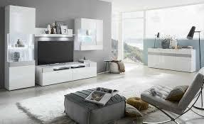 wohnzimmer wohnwã nde chestha design wohnzimmer wohnwand