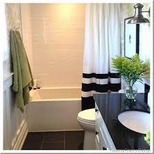 Boys Bathroom Ideas by 295 Best Boys Bath Images On Pinterest Wall Colors Gray Paint