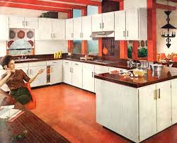 1950 kitchen furniture 1950s retro kitchen a retro inspired kitchen 1950 retro kitchen