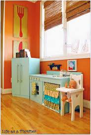 100 kids kitchen ideas kitchen room purple kids bedroom