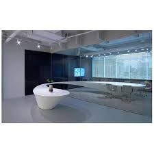Corian Material Suppliers Corian Material For Office Purposes Silicon Solid Surface