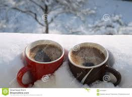 rustic coffee mugs 100 rustic coffee mugs coffee mugs plastic starbucks