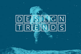 2017 design trends flywheel 7 web design trends to know for 2017