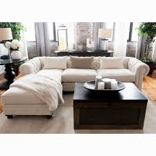 Star Furniture San Antonio Tx by Decorating Using Contemporary Louis Shanks Furniture For Luxury